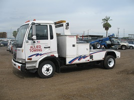 tow-truck-002-1